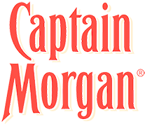 Captain Morgan - Facebook